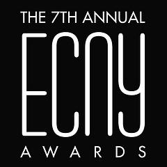 ECNY Awards
