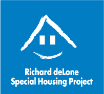 Richard De Lone Special Housing Project