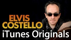 Elvis Costello Originals
