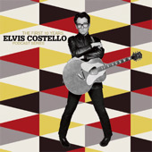 Elvis Costello Podcasts