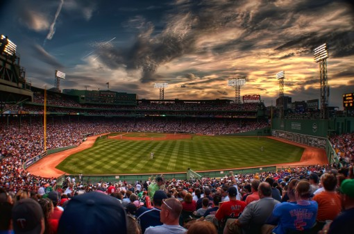 http://www.bumpershine.com/wp-images/posts/fenway_park.jpg