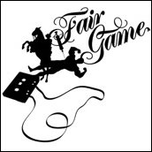 Live on Fair Game