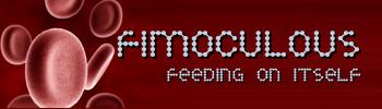 Fimoculous