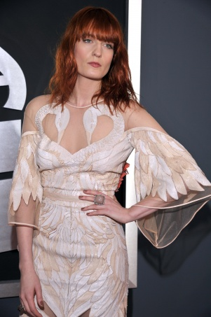 /wp-images/posts/florence_grammys.jpg