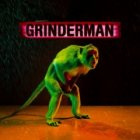 Grinderman (featuring Nick Cave)