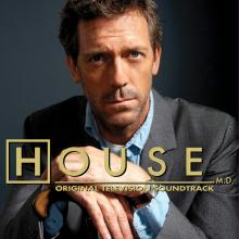 House, M.D. - OST