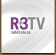 R3TV Podcast