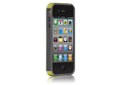 Case-Mate iPhone 4 Case