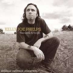 Kelly Joe Phelps | Tunesmith Retrofit