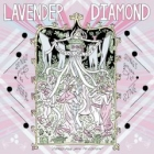 Lavendar Diamond - Imagine Our Love
