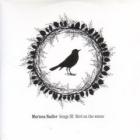 Marissa Nadler - Song III
