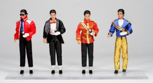 http://www.bumpershine.com/wp-images/posts/mj_dolls.jpg
