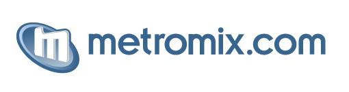 Metromix.com