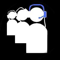 MySpace/Skype Partnership
