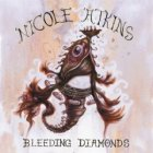 Nicole Atkins - Bleeding Diamonds EP