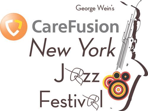 NYC Jazz Festival