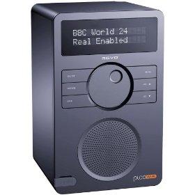 Pico Wi-Fi Radio