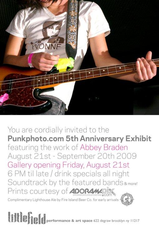 PunkPhoto.com