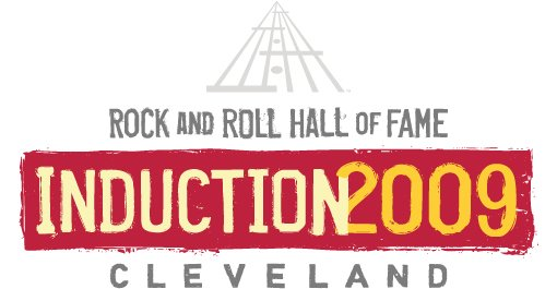 rock 39 n roll hall of fame induction ceremony tickets on sale soon cleveland. Black Bedroom Furniture Sets. Home Design Ideas