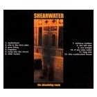 Shearwater - The Dissolving Room