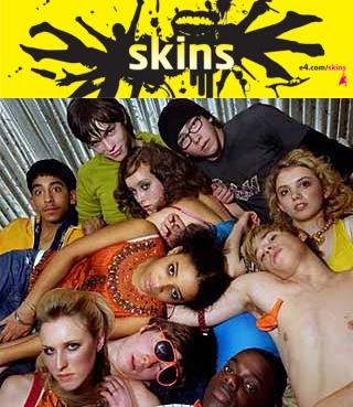 Skins on e4