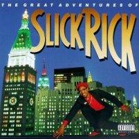 Slick Rick