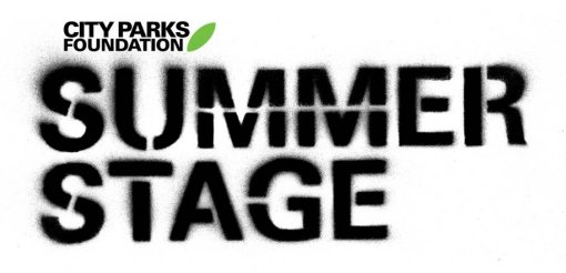 Summerstage 2010
