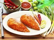 Fresh Direct Chicken