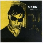 Spoon - Telephono/Soft Effects EP
