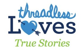 Threadless Loves True Stories