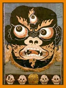 Tibet House Benefit