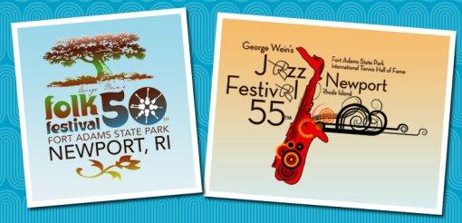 George Wein Festivals