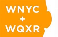 WNYC + WQXR