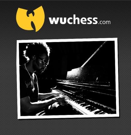Wuchess.com